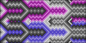 Normal pattern #70402