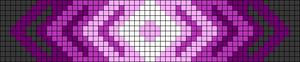 Alpha pattern #70471