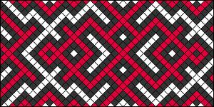 Normal pattern #70515