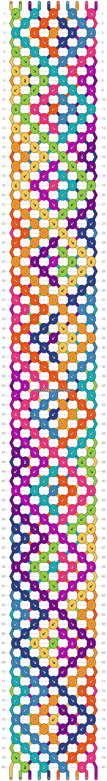Normal pattern #70536 pattern