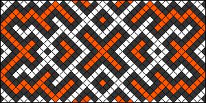Normal pattern #70542