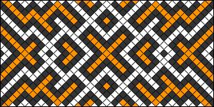 Normal pattern #70543