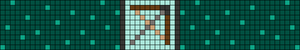 Alpha pattern #70849