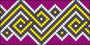 Normal pattern #71061