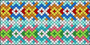 Normal pattern #71109