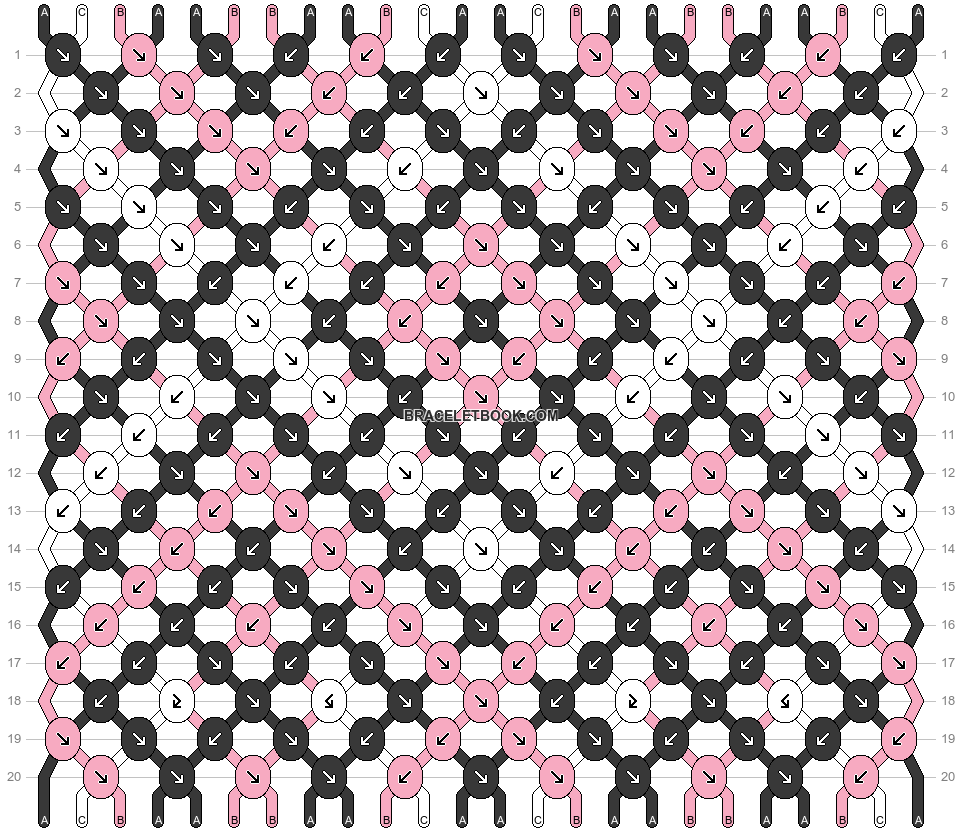 Normal pattern #71236 pattern