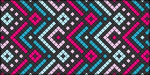Normal pattern #71247