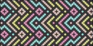 Normal pattern #71264