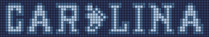 Alpha pattern #71512