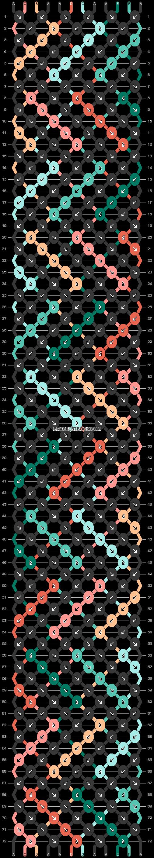 Normal pattern #71532 pattern