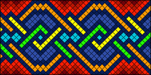 Normal pattern #71550