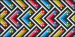 Normal pattern #71595