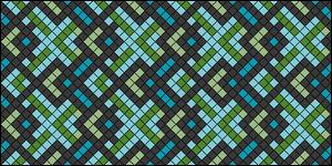 Normal pattern #71623