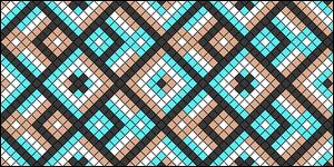 Normal pattern #71655