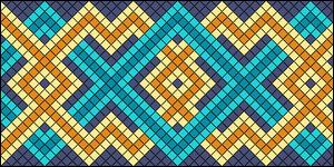 Normal pattern #71872