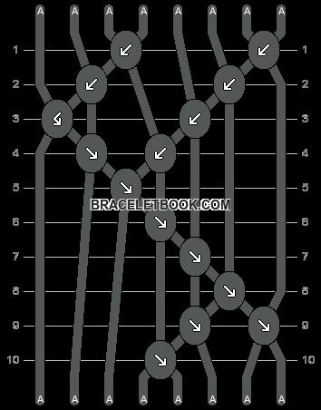 Normal pattern #71896 pattern