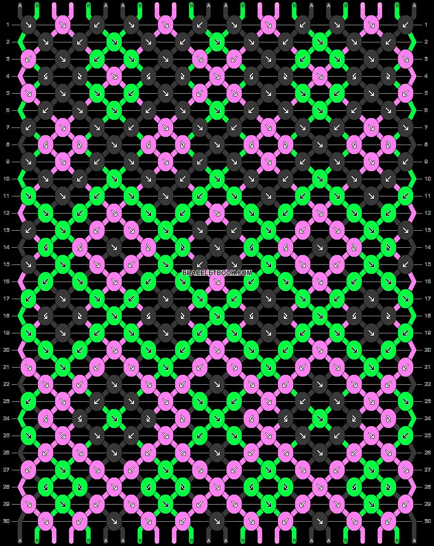 Normal pattern #71919 pattern