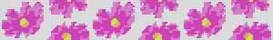 Alpha pattern #72428