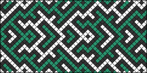 Normal pattern #72447