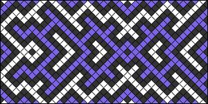 Normal pattern #72448