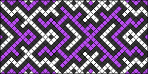 Normal pattern #72449