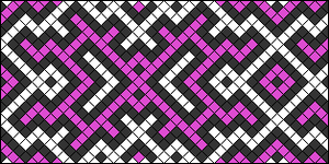 Normal pattern #72450