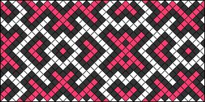 Normal pattern #72451