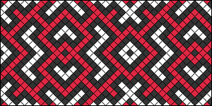 Normal pattern #72454