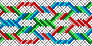Normal pattern #72568