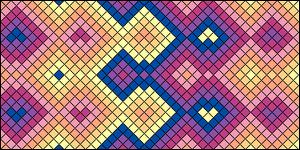 Normal pattern #72598