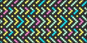 Normal pattern #72620