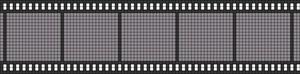 Alpha pattern #72632