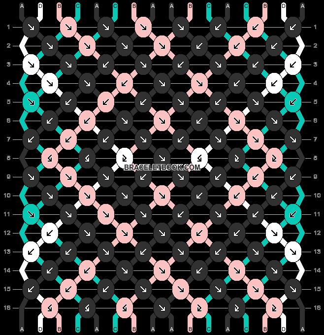Normal pattern #72637 pattern
