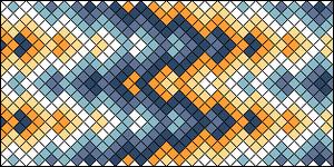 Normal pattern #72749
