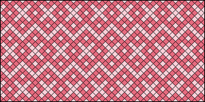 Normal pattern #72803
