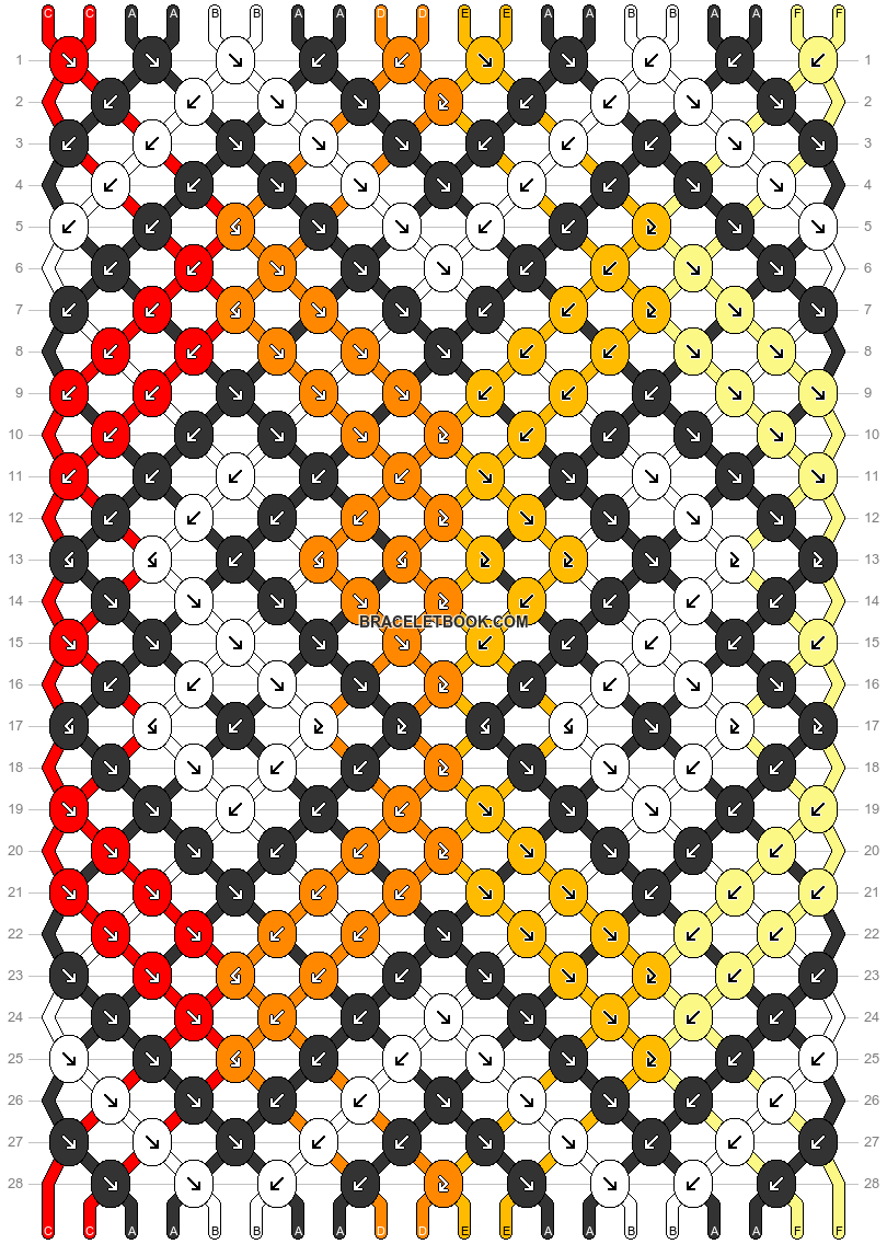 Normal pattern #72876 pattern
