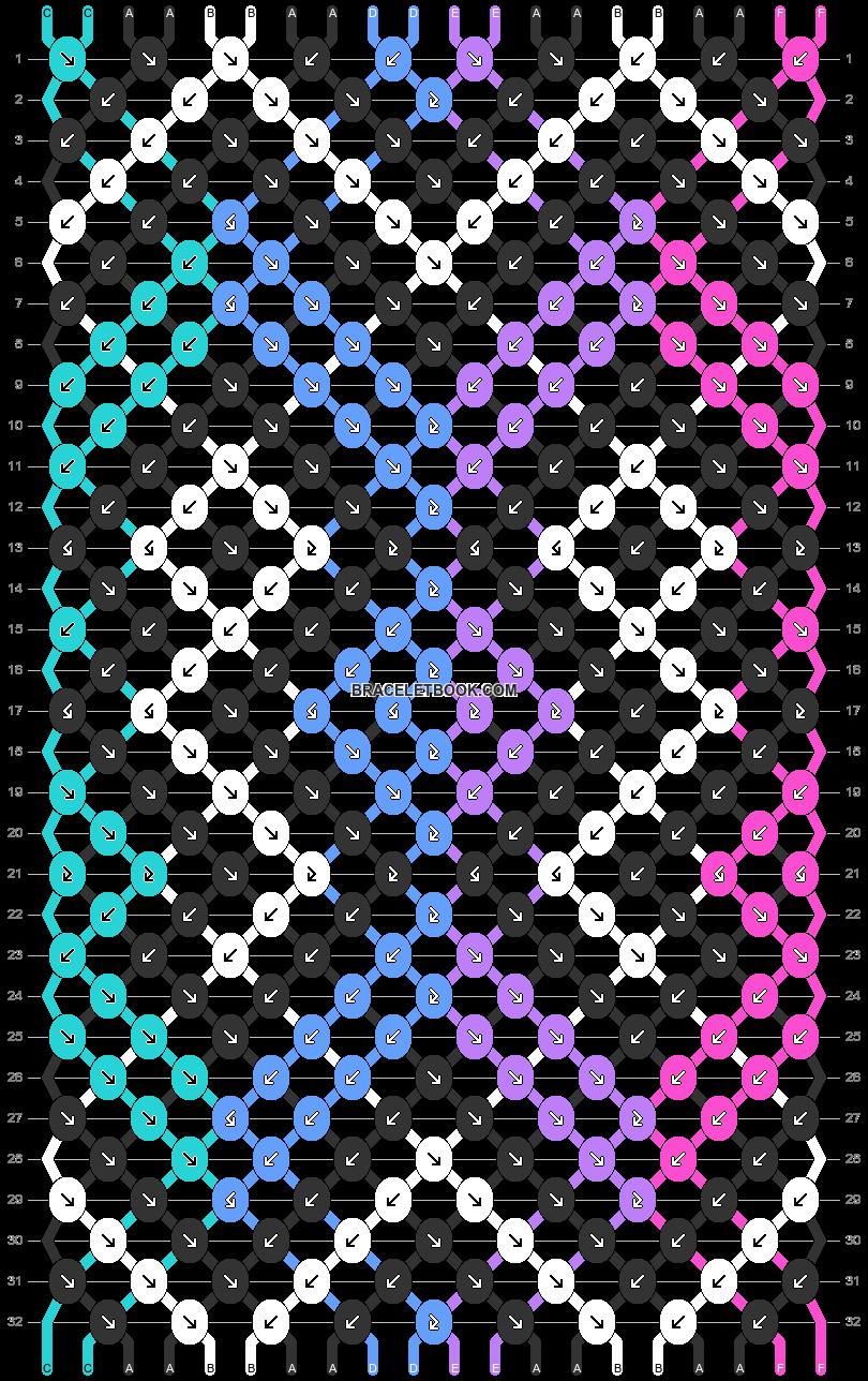 Normal pattern #72882 pattern