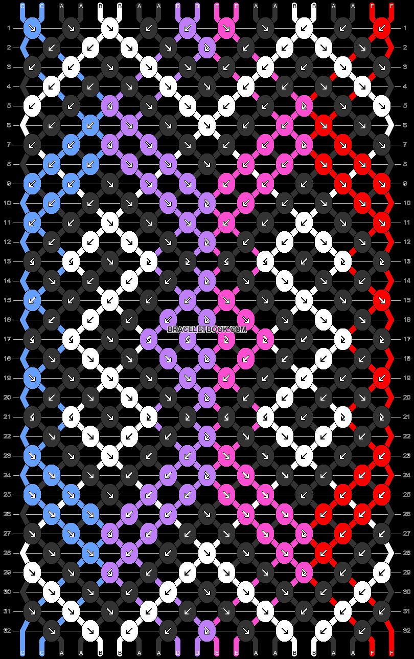 Normal pattern #72883 pattern