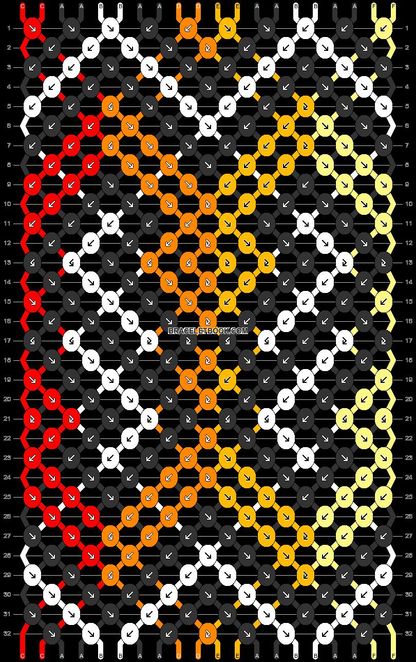 Normal pattern #72886 pattern