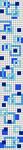 Alpha pattern #72915