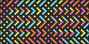 Normal pattern #73060