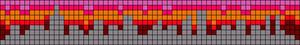 Alpha pattern #73221