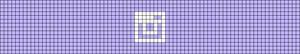 Alpha pattern #73283