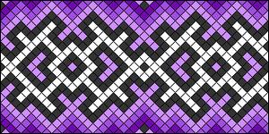 Normal pattern #73321