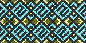 Normal pattern #73335