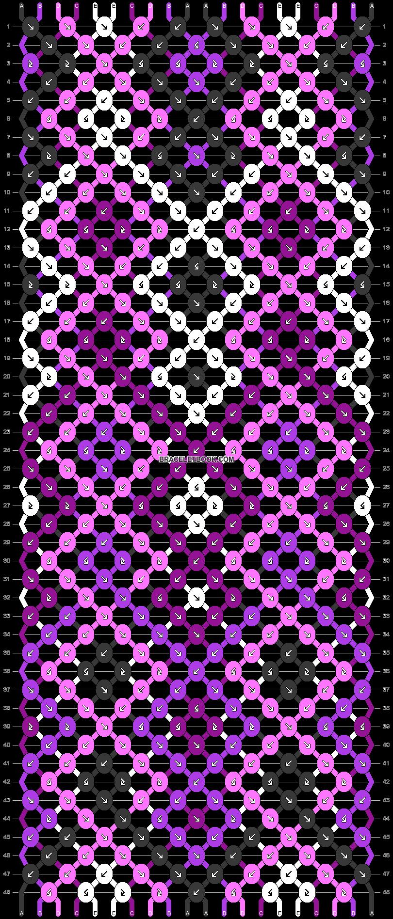 Normal pattern #73346 pattern