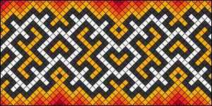 Normal pattern #73384