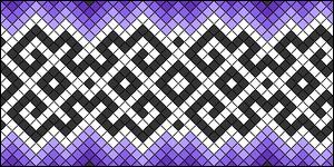 Normal pattern #73393
