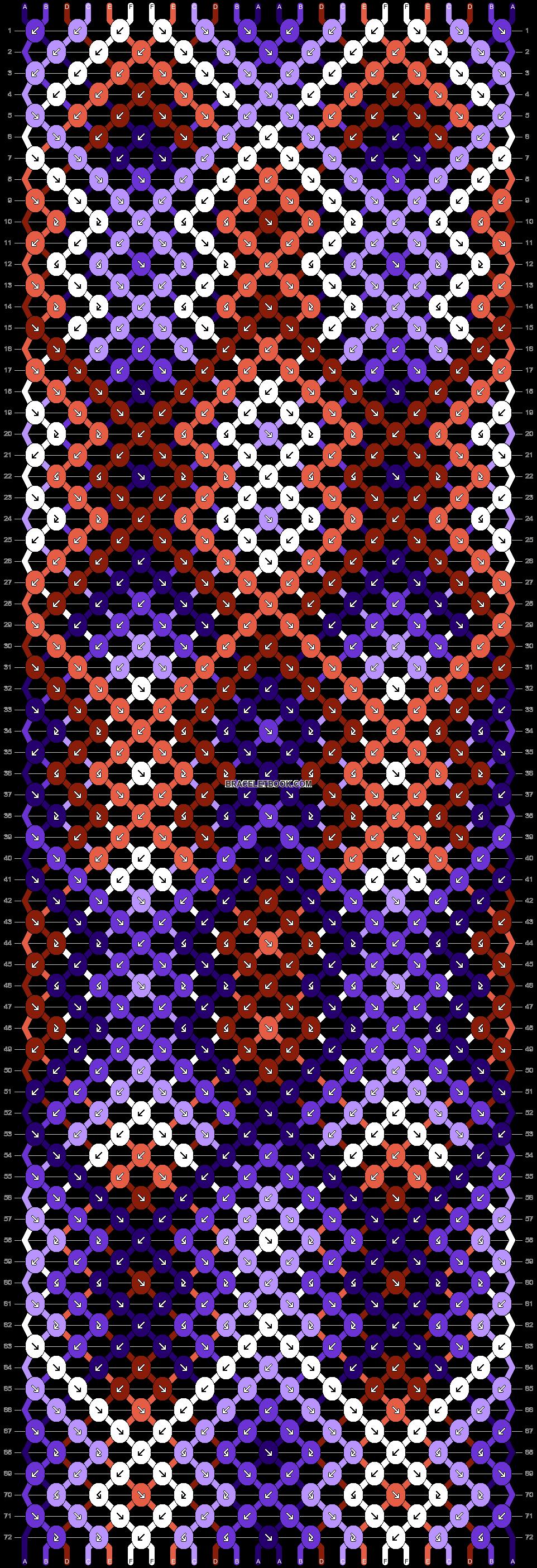 Normal pattern #73823 pattern
