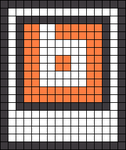 Alpha pattern #73863